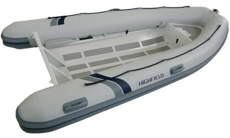 Highfield inflatable boats Produces the very best i aluminum hull inflatables. Lejen Marinetis is the Premeir dealer in the South East US and Florida. Sales, Repair, warrant.