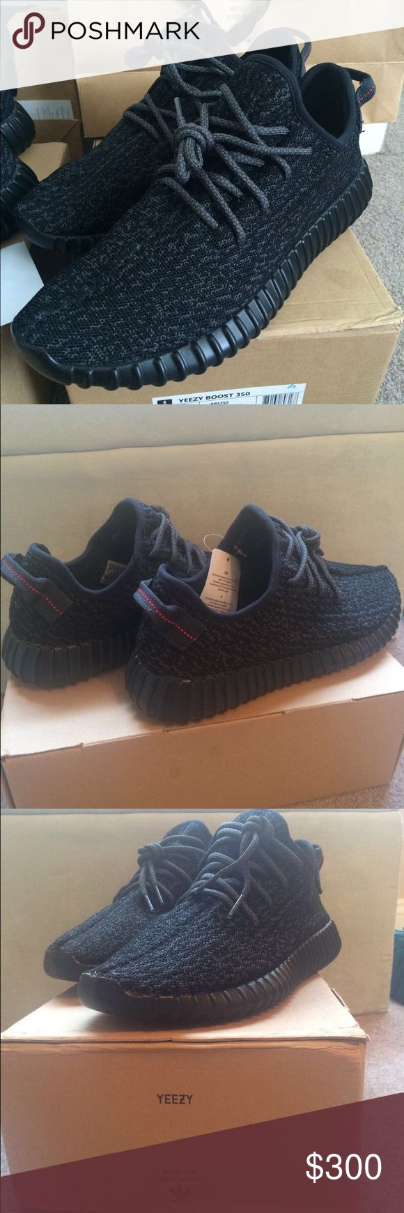 adidas yeezy 350 boost pirate black for sale nike outlet vacaville ca hours of service