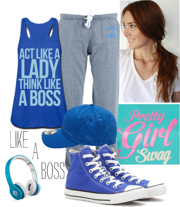 17 best ideas about Pretty Girl Swag on Pinterest | Swag ...