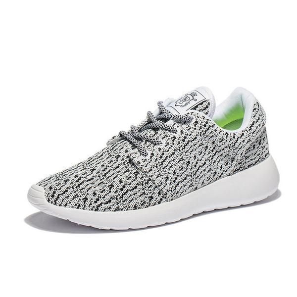 Inexpensive 182627 Nike Air Max Ltd Men White Shoes
