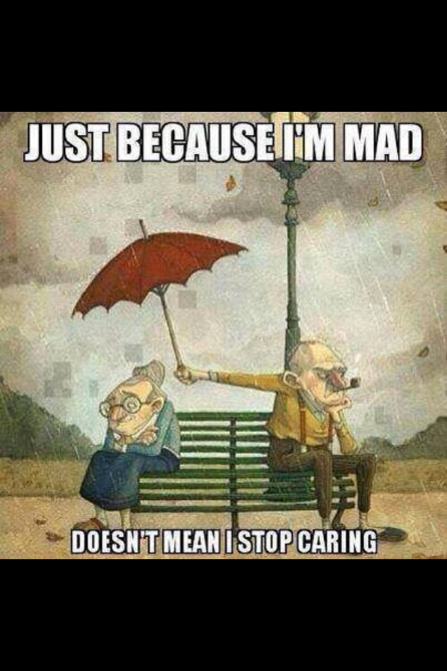 17 Best images about Happy anniversary on Pinterest   Happy Happy anniversary my love and Stop ...