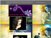 Bloguri - toateBlogurile - blog cu blog