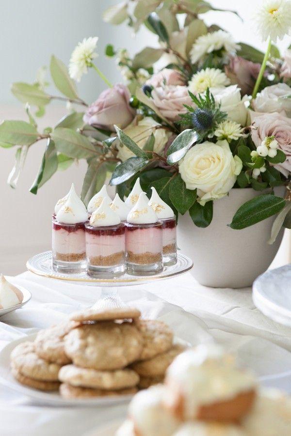 Inspirierende Hochzeitsideen Ruhige Hochzeiten Clissold House 2019   hochzeit we…