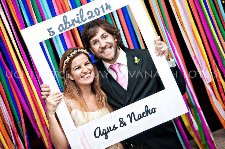 - Casamiento Agus y Nacho en #fincamadero - Organización: #arpilarweddings Dj: #gruposarapuradjs Ph: #uchihitce&maycavanagh  #lavidadeados #momentosarpilarweddings #lovestory #happiness #casateconarpilarweddings #agusynacho