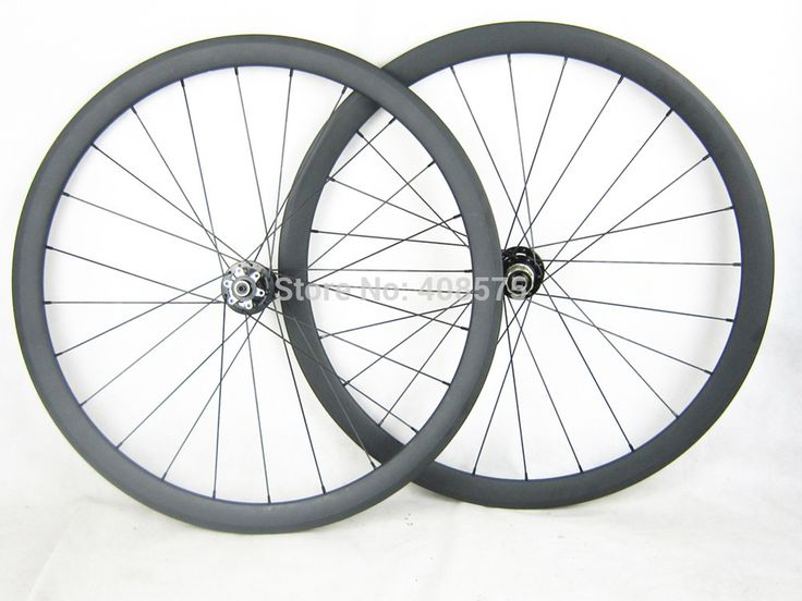 carbon cyclocross bike wheel 38mm deep 700C rear spacing 135mm novatec hub D711SB/D712SB hub carbon wheel disc brake #Affiliate