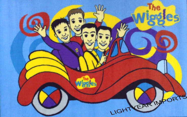 http://www.lightyearimports.com.au/img/productImages/NEW%20WIGGLES%20BIG%20RED%20CAR.jpg