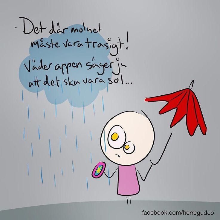 #molnetmåstevaratrasigt #regn #appvsverkligheten #kartanochverkligheten #appar #herregudco #artwork #linköping #illustration #sketchbook by herregudco