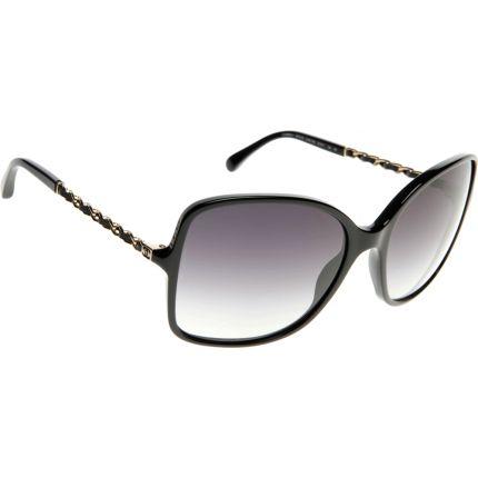 http://www.shadestation.co.uk/Chanel-Sunglasses-CH5210Q-C5013C.html