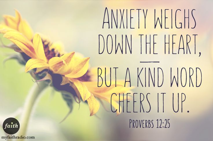 Make someones day today with a kind or encouraging word.
