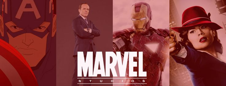 Marvel Studios has done an excellent job of creating a multi-platform universe. We look at why it works for them, but not for others.