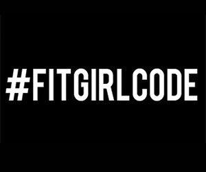 #FitGirlConfession: Essen hat mich dazu gebracht, mich zu hassen #essen #fitgirl… – Fitnessstudiode