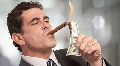 Vivid accounting Blog