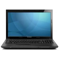 """Essential B50-80 - Il tuo negozio on-line di prodotti informatici che ti garantisce 30 minuti gratis post-vendita di supporto tecnico, piani di assistenza e recupero dati, spedizioni in 24/48 H - tecnologia: pentium dual-core; ram installata: 4 gb; dimensioni: 15,600 """"; dimensione tot. supporti: 500 gb; touch screen: no; s.o.: windows 8.1; versione s.o.: home;"""