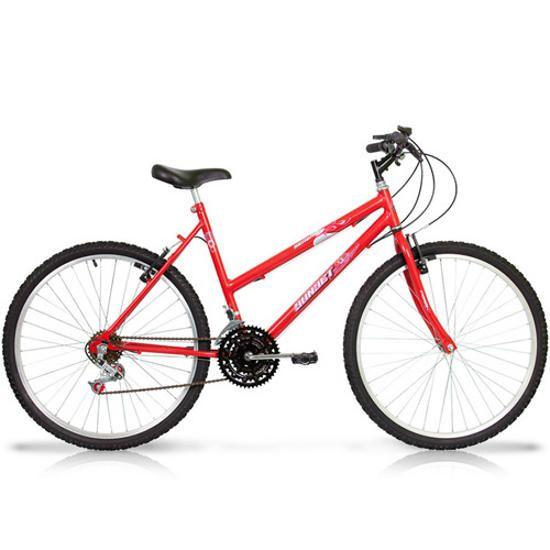 bicicletas baratas natal 2013