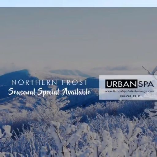 Our new Seasonal Special now available! Be transported to a ski cabin in the mountains, warmed by a crackling fire, while the gently falling snow outside creates an insulating layer of quiet.