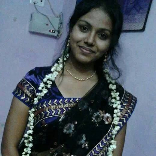 Oriskany hindu single women