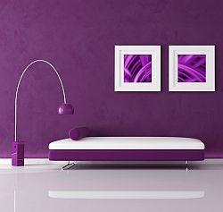 61 best Paars images on Pinterest | Lavender, Purple and Aubergine ...