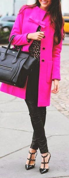 140 best trench coat.. images on Pinterest | Coats & jackets ...