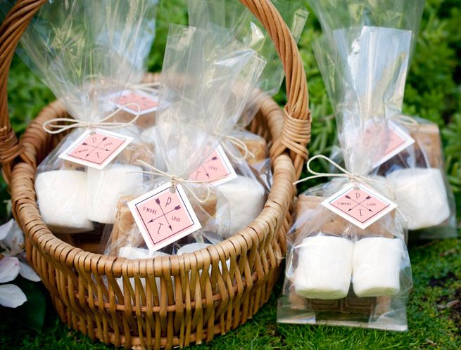 36 best have smore images on Pinterest Wedding ideas Dream