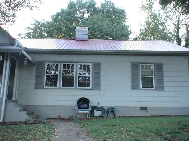 Small House Exterior Paint Color | Architecture / Need Help On Exterior  Colors