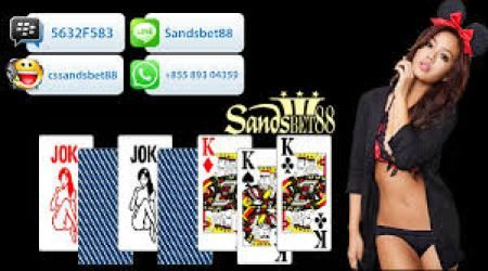 Petunjuk, Kiat & Trik Gampang Menang Main Bola Tangkas Online | Sandsbet88.com