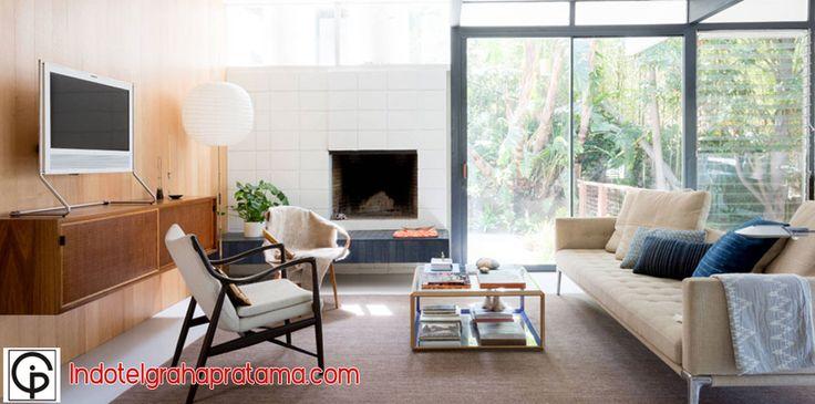 asa Interior rumah bali bersama arsitek profesional serta berpengalaman memberikan solusi untuk anda, gratis fee desain untuk ukuran tertentu