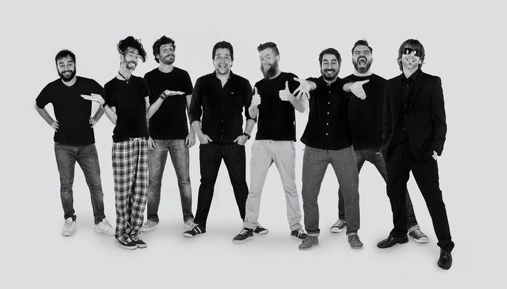 Pretinho Básico ganha destaque nas plataformas digitais e seleciona novo integrante | Grupo RBS