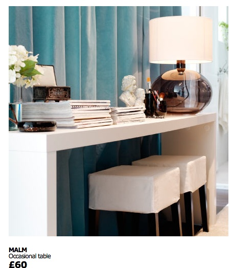 17 best images about lobby on pinterest tiny apartments for Table 2 personnes ikea