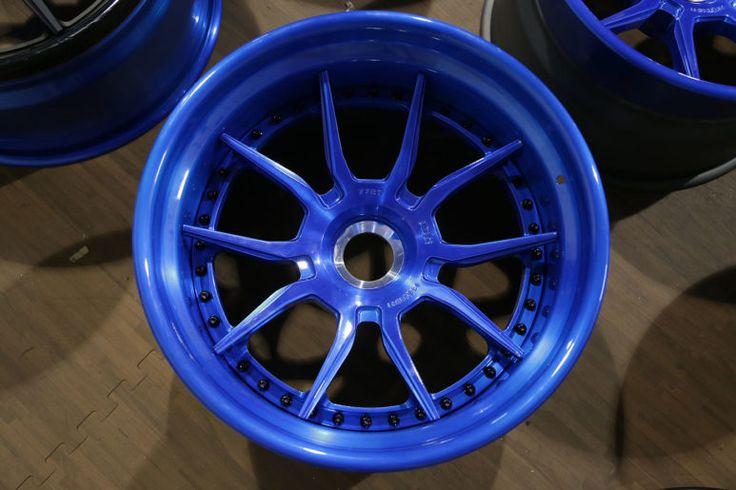 adv5_0-track-function-gloss-blue-concave-forged-adv1-wheels-porsche-997-turbo-s-j