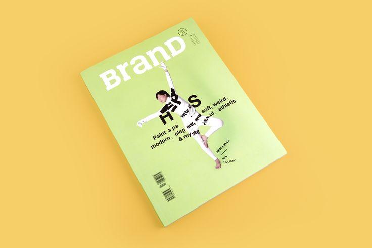 Brand_1