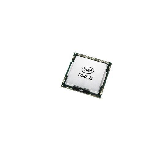 2.90GHz Intel Core i5-3470S Quad-core (4 Core) 6MB Cache 5GT/s Dmi Socket H2 LGA-1155 Processor CM8063701094000