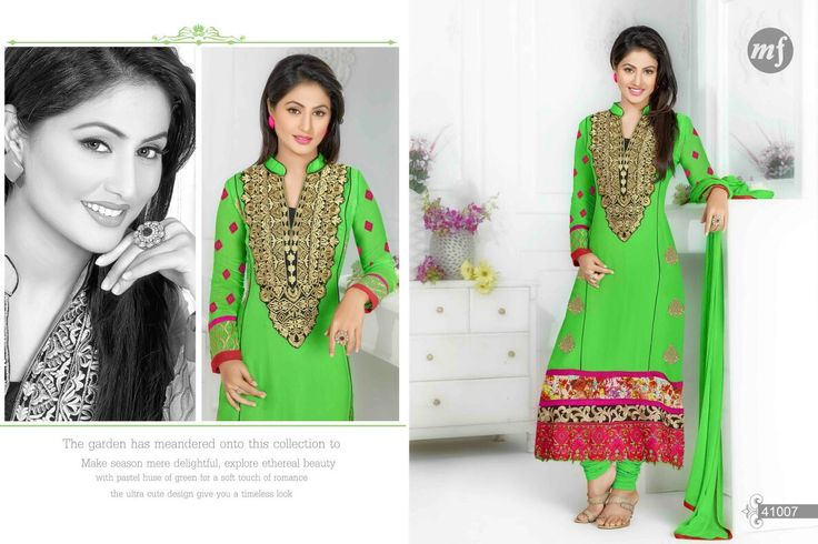 Bella Stiles Dresses Collections  To place #Orders : (#USA): 610-616-4565, 610-994-1713; (#India):91-226-770-7728, 99-20-434261; E-MAIL: market@bellastiles.com, wholesale@bellastiles.com  #Dresses #Anarkali #Lehanga #Patiala #Straight #Churidaar #fashion #ethnic #dresses #stylish #embroidery #sale #discount #festiveoffer #freeshipping #ecommerce #online #classy