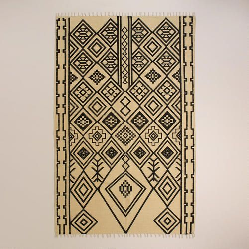 rugs in rooms to go