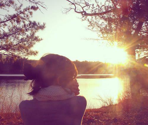 sunrise #autumn