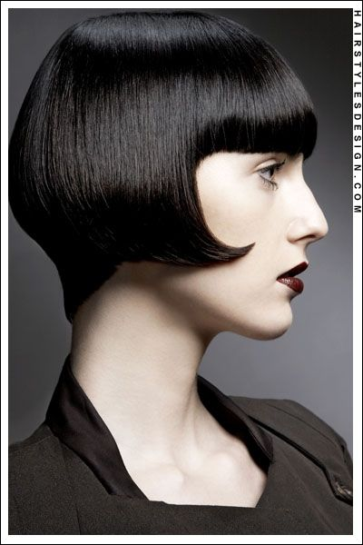 haircut style 174 best 20s style amp fashion images on roaring 1012