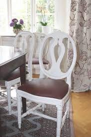 Bildresultat för gustaviansk stol