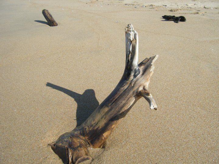 Mtwalume Beach, SA