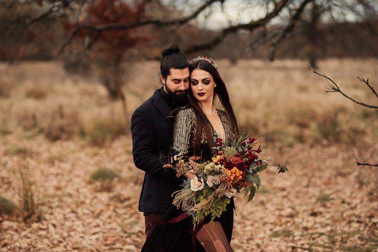 destination_wedding_photographer_artistic_emotional_documentary wedding_inspirational shoot_styled wedding_land of white deer (35)