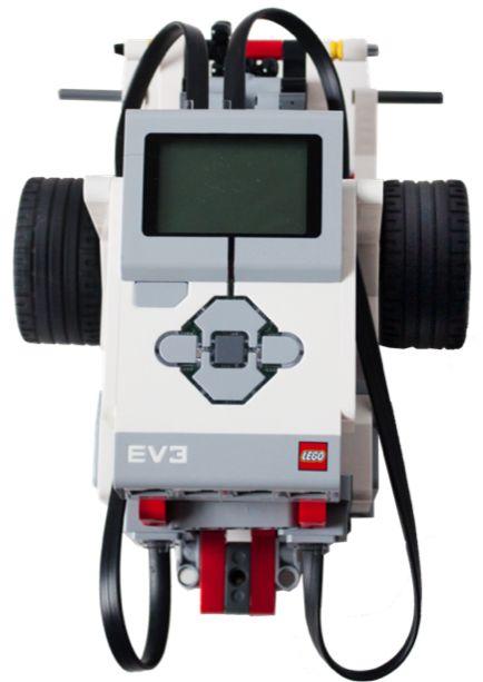 how to teach kids robotics