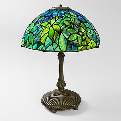 1023 Best Lamparas Tiffany Images On Pinterest Stained Glass Tiffany Lamps And Leaded Glass