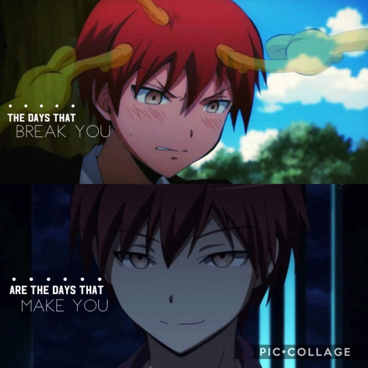 Pin by miho on quotes anime art make it yourself