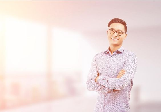 The 5 Key Questions To Find Meaningful Work  http://www.forbes.com/sites/nextavenue/2016/10/04/the-5-key-questions-to-find-meaningful-work/?utm_source=LINKEDIN_COMPANY&utm_medium=social&utm_content=617950129&utm_campaign=sprinklrForbesMainLI#9b597921c459