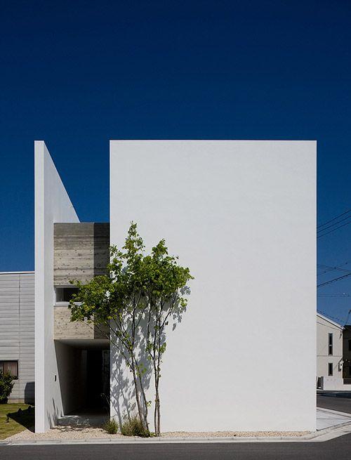 Perfiles de los arquitectos seleccionados | world-architects.com