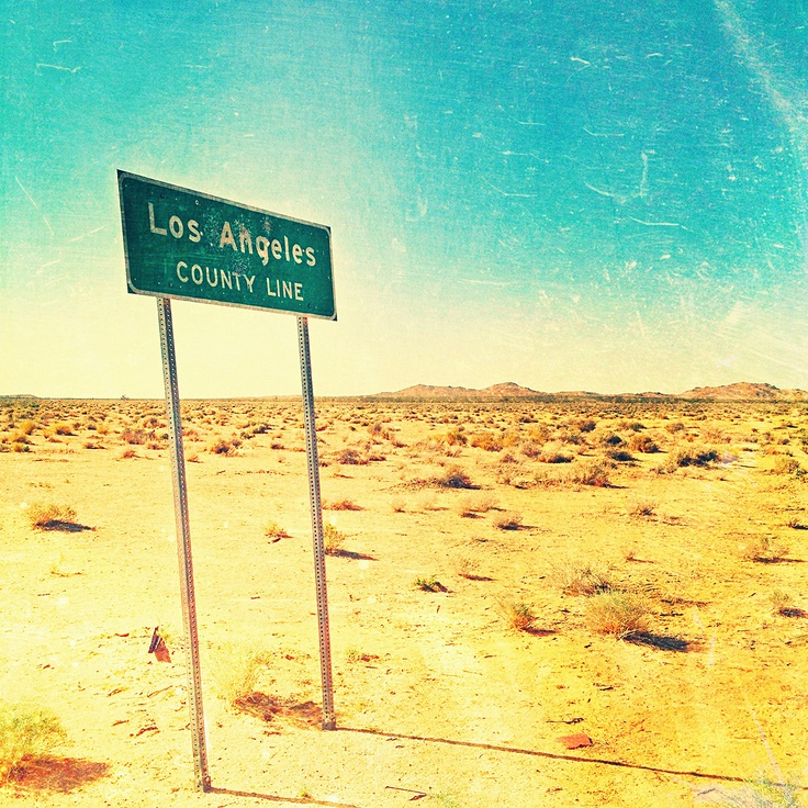 116 Best Images About Mojave Desert /Antelope Valley On