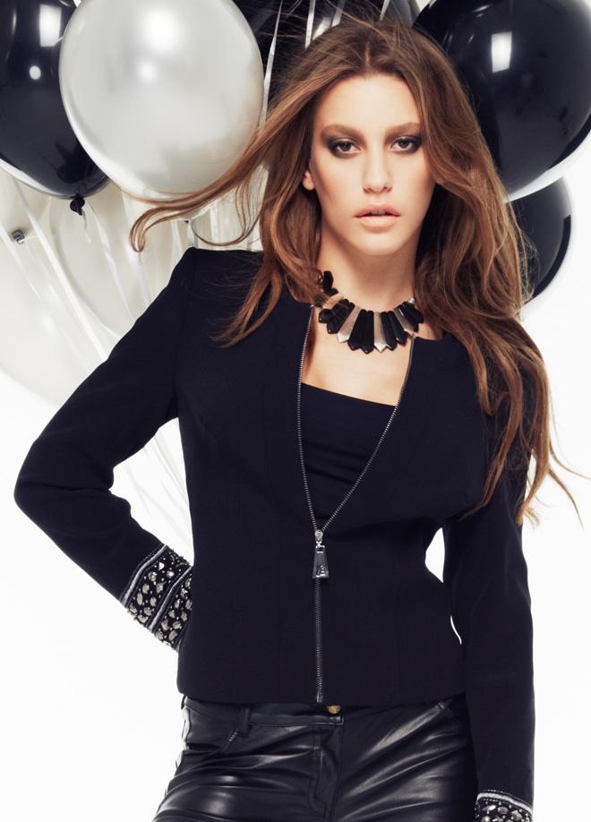 Welch Bijoux Kolye Markafoni'de 109,00 TL yerine 19,99 TL! Satın almak için: http://www.markafoni.com/product/3112325/