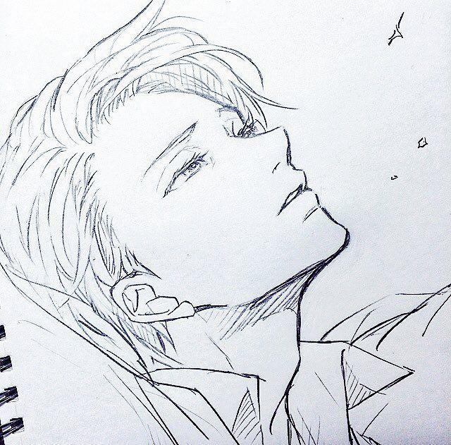 畔ミチ (@azemichi_) | Twitter