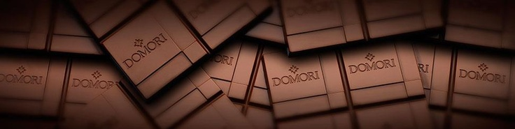 DOMORI   http://frulatti.gr/brands/domori-koybertoyra/