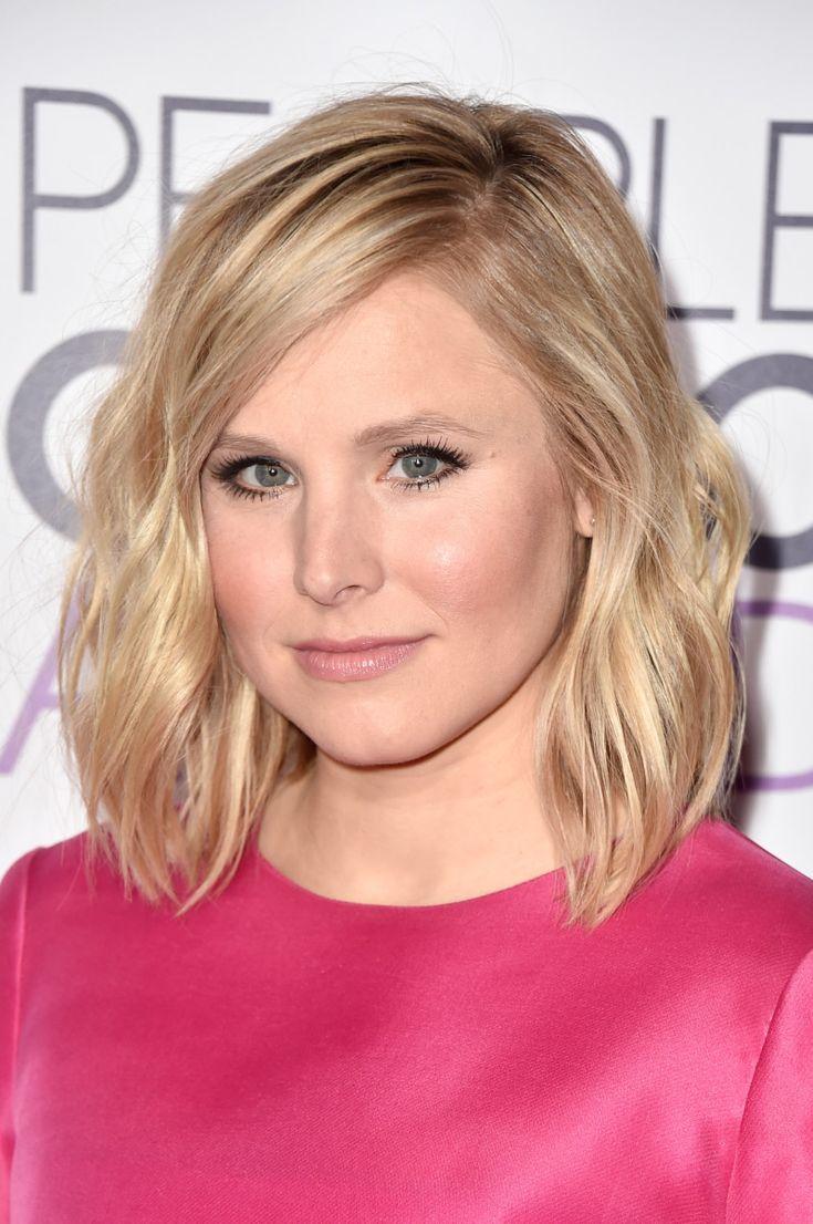 People's Choice Awards 2015: Beste Haut, Haare und Make-up auf dem Roten Teppich