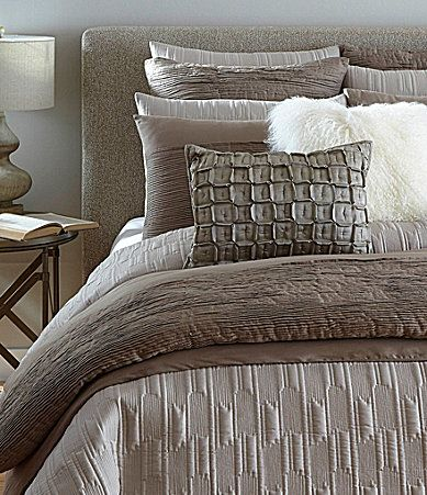 Moderne By Noble Excellence Serendipity Bedding #Dillards #Bedding #Modern  | HOME IDEAS | Pinterest | Serendipity, Bedding Collections And Modern