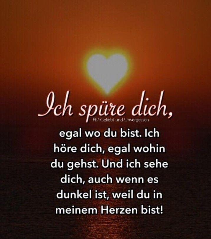 Pin Von Inge Schuster Auf Floristik Grab Spruche Zitate